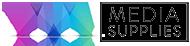 Media Supplies Logo